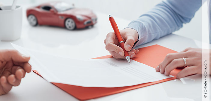 Header Tipps Kfz Versicherungen