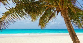 Header Urlaubsziele zu zweit