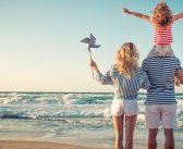 Welche Regeln du im Urlaub beachten solltest