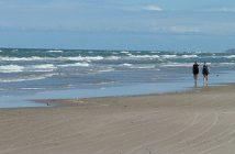 Header Reisetipp Vejers Strand
