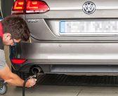 Autoabgase: Entscheidend ist, was hinten rauskommt