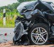 Header Unfall Ausland