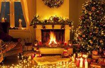 Header Stromspartipps Weihnachten