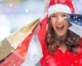 Mit diesen Weihnachtsgeschenken hinterlässt du bleibenden Eindruck