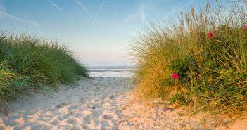Header Ausflugsziele Norddeutschland