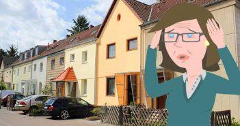 Header Inges Dinge Auf gute Nachbarschaft