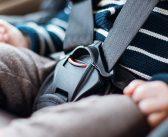 Worauf du beim Kauf von Kindersitzen achten solltest