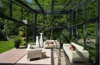 planungstipps f r den wintergarten hallo frau das informationsportal f r frauen. Black Bedroom Furniture Sets. Home Design Ideas