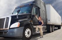 Truckfahrerin.jpg