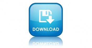 download im internet