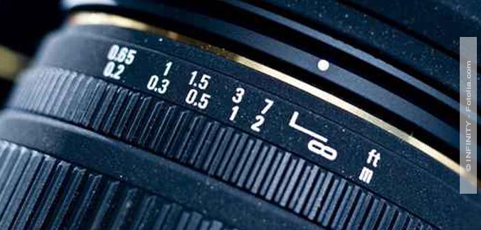 digitalkameras - so behaeltst du den durckblick