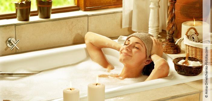 energiefresser im badezimmer