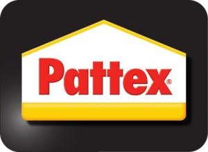 Pattex-Logo