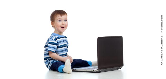 Wie kann ich im internet frauen kennenlernen