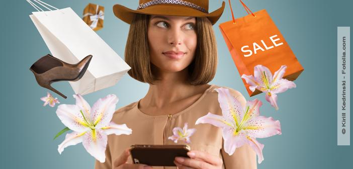 modekauf online