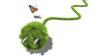 umweltenergie