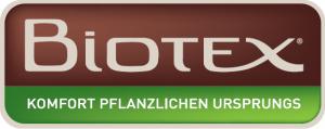 Biotex Logo