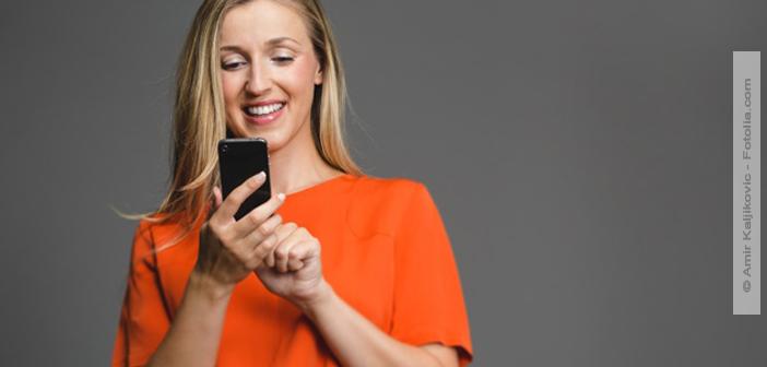 was kann das neue iphone 5s