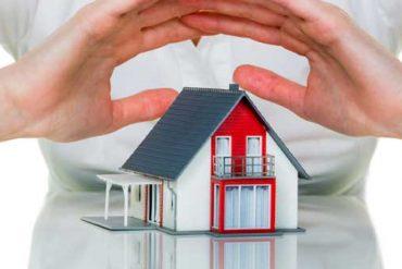 mehr sicherheit im eigenen heim