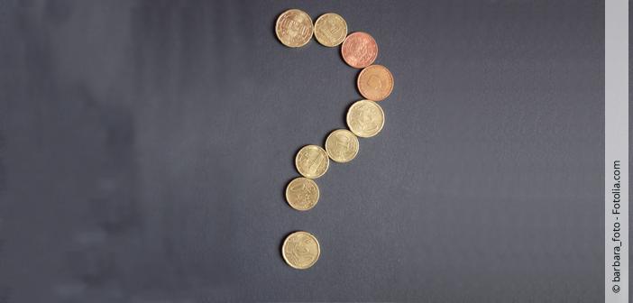 frauen stehen dem euro kritisch gegenüber