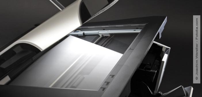 welcher laserdrucker passt zu mir