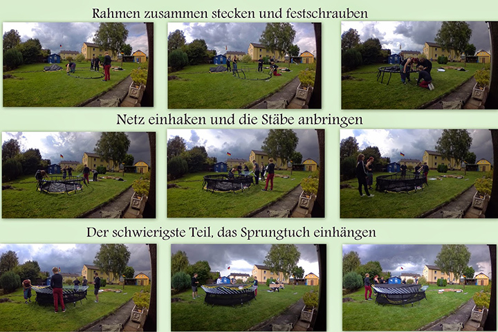 testbericht_trampolin-springfree-r79_00