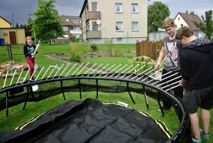 testbericht_trampolin-springfree-r79_05