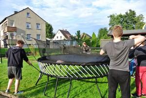 testbericht_trampolin-springfree-r79_06