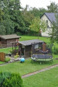 testbericht_trampolin-springfree-r79_08