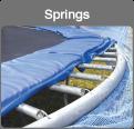 www.springfreetrampoline.de