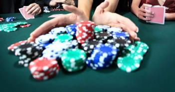 Poker ist nicht nur was für Männer