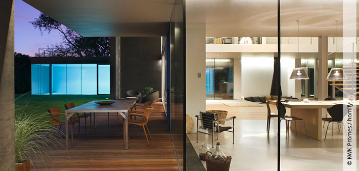 tipps für licht im wohnraum