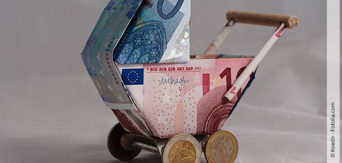 elterngeld oder elterngeldplus