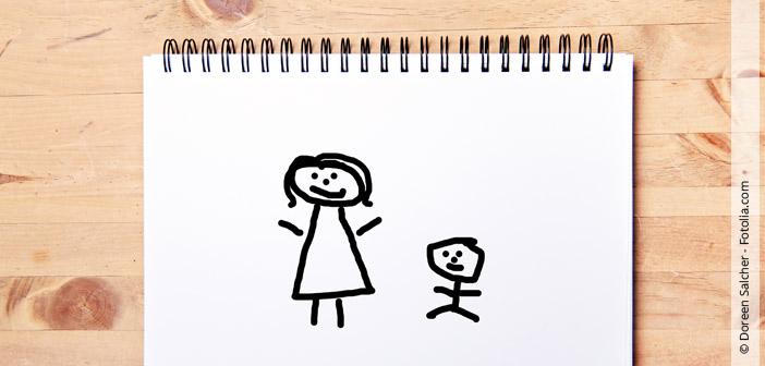 Der Muttertag – Wer profitiert wirklich?