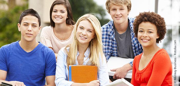 Header Studium oder Ausbildung?