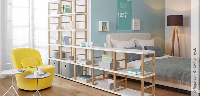 kreative raumteiler f r dein zuhause hallo frau das. Black Bedroom Furniture Sets. Home Design Ideas