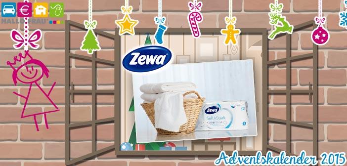 Header adventskalender zewa türchen 11
