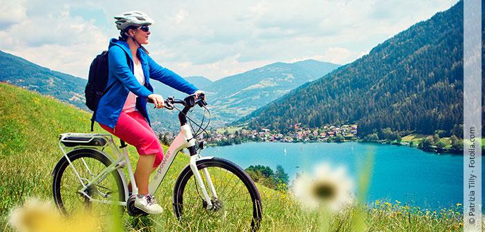Header Vermietungsnetzwerk für E-Bikes