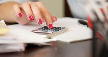Header Kreditablehnung