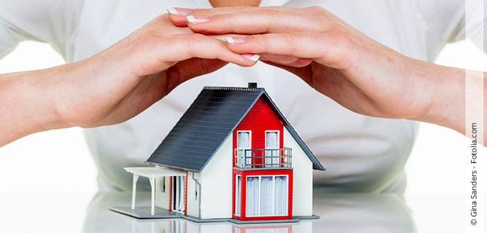 Header Immobilienkauf single
