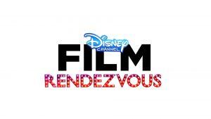 Von Frau zu Frau am 15. September um 20.15 Uhr im Disney Channel