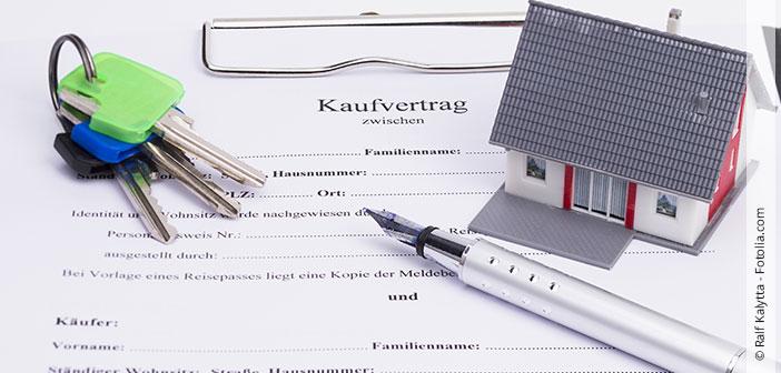 Header Augen auf Immobilienkauf