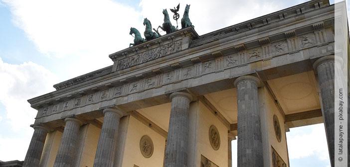 Header Berlin Reise