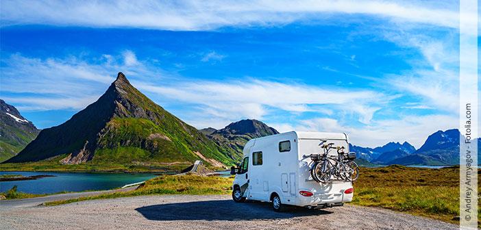 Header Caravan Ratgeber GTÜ