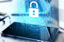 Header Cybersicherheit