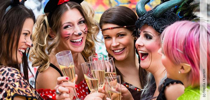 Header Wie du dich an Karneval verhalten solltest