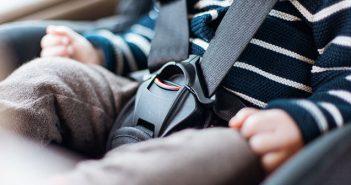 Header Worauf du beim Kauf von Kindersitzen achten solltest