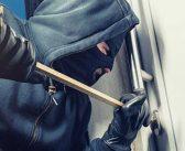 Der beste Schutz gegen Einbrecher