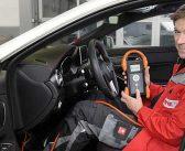 GTÜ-Experten raten: Diesel-Fahrzeug zeitnah zur Nachrüstung bringen