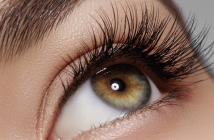 Diabetes und Augenerkrankungen
